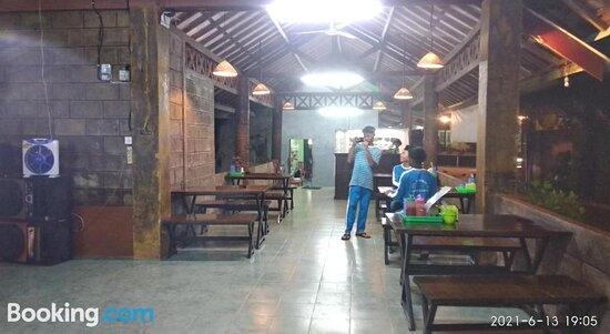 Apartemen Resort Lippo Carita