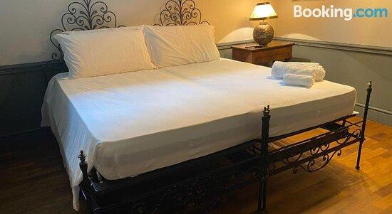 Mondo Bi and Bi Premium Suites