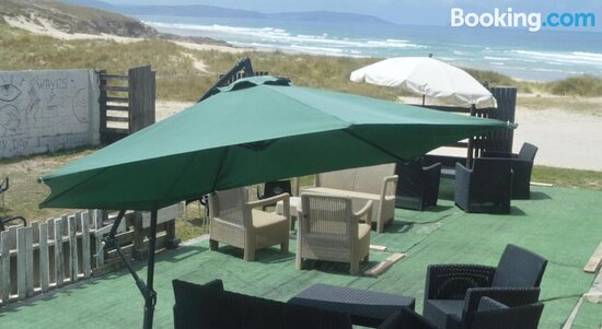 Galicia Cool Hostel