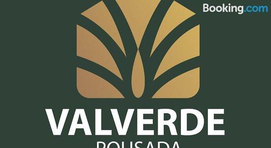 Pousada Valverde
