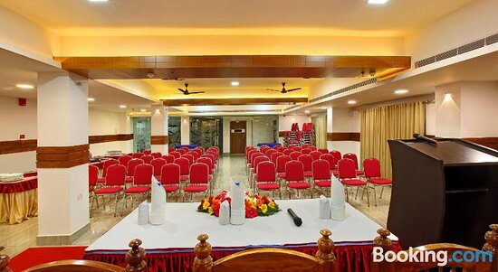 Banquet/Function facilities