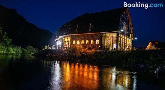 Hotel & Restaurant Ada