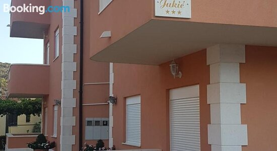 Apartment Jukic