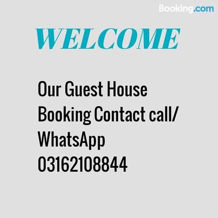 Royal Inn Guest House