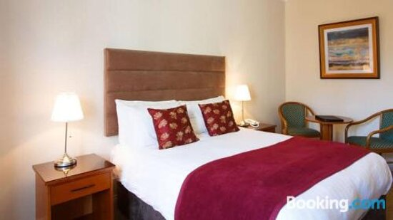 Hotel Nilachal Suite