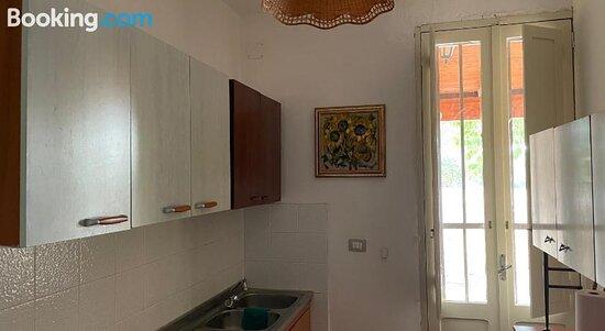 Villa il Fagiano