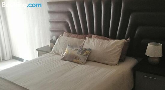Erasmia Palms Boutique Hotel & Spa