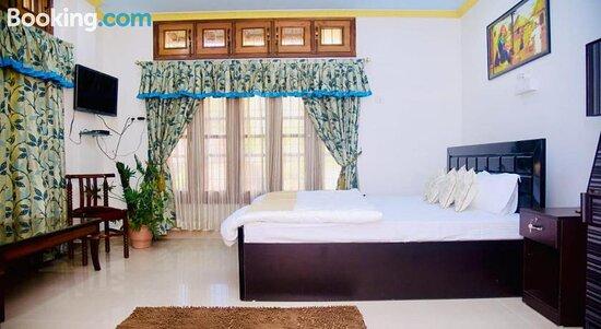 Royal Retreat - Serenity Guwahati