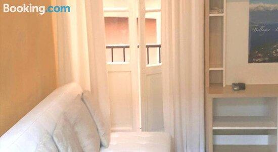 Appartamenti Gaia Bellagio