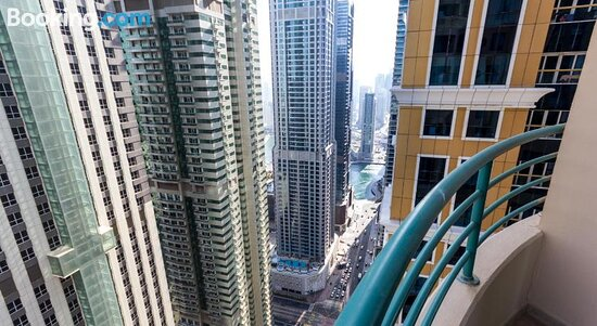 Budget Rooms For rent in Dubai Marina For Girls 4202 MC