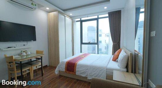Ann's Hotel & Apartment