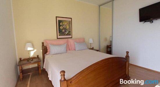Apartments Fina