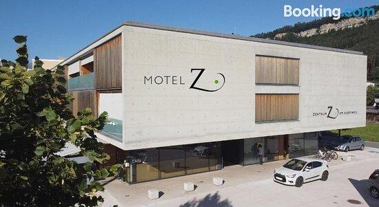 Motel Z