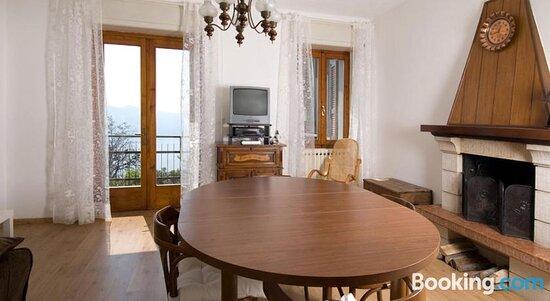 Appartamenti San Pietro