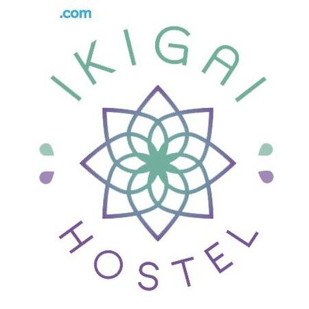Ikigai Hostel