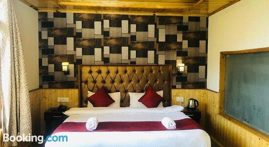 FYRA Hotel
