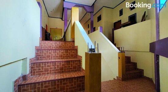 Hotel Hing Amimah