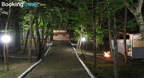 Bukhta Inal Raduga