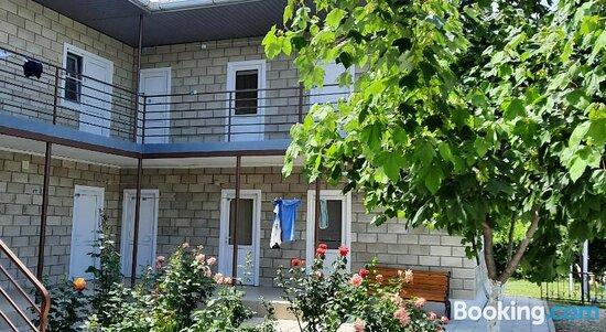 Guest House Dom u Morya