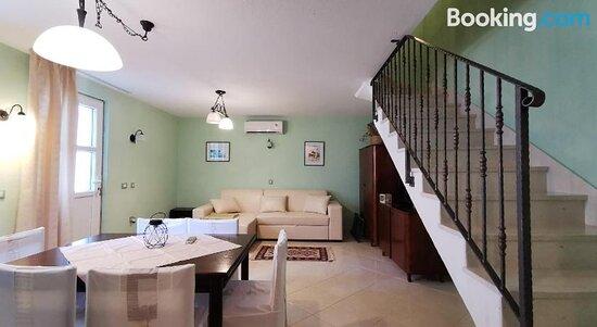 Apartments Linda