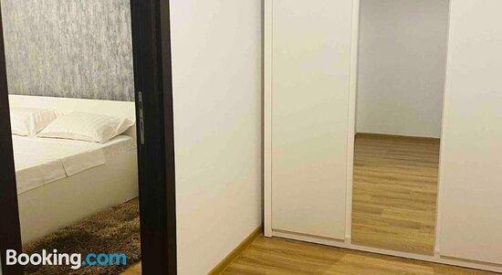 Rivera Apartments - Premium Accomodation 8