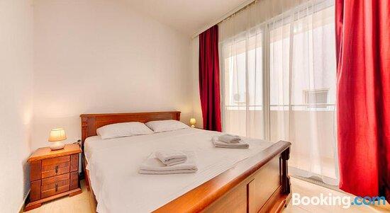 Hotel Ajla