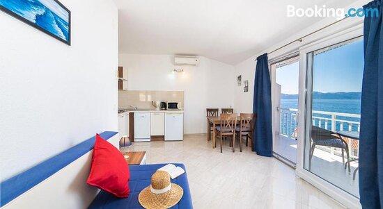 Apartments Tilda