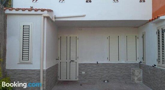 Villa Corso