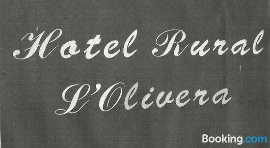 La Olivera Hotel Rural Suites