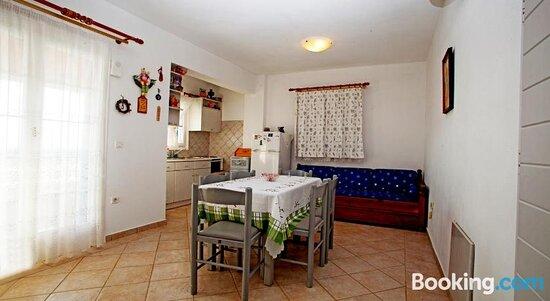 Joanna's Apartments