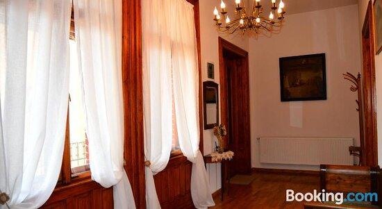 GB Apartments - Bohus Palace Confort