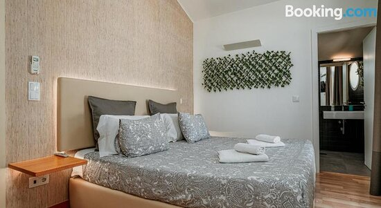 Istudios Boutique Bed & Breakfast