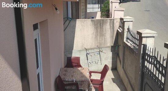 Apartmani Vujicic