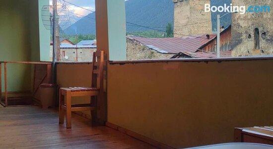 Guest House Shaulini