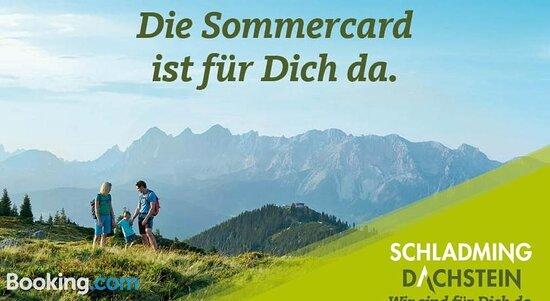 Gasthof-Pension Rainerbauer