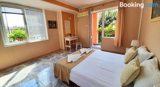Rozalia Guest House