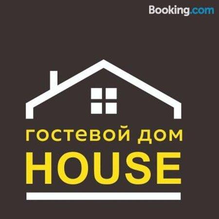 Property logo or sign