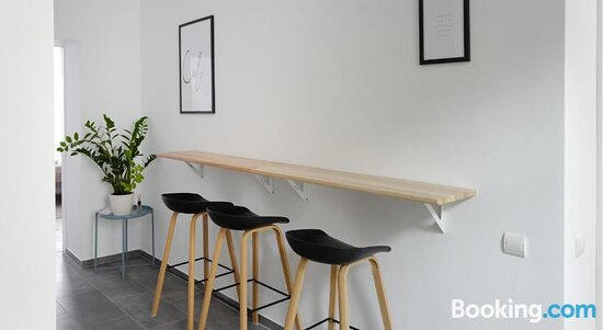 Comfy Apartments At Siebertgasse