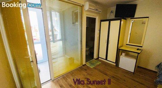 Vila Sunset II