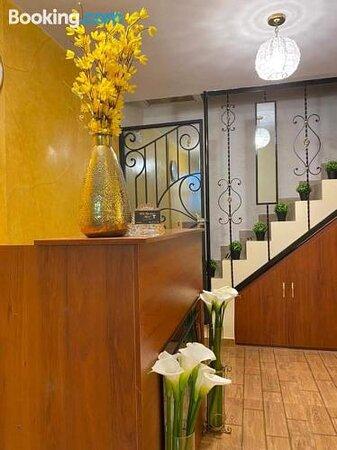 Gambar Casaboutique Hotel - Salento Foto - Tripadvisor