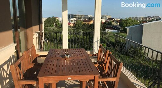 Breeze Villa Mamaia Nord 的照片 - Mamaia-Sat照片 - Tripadvisor