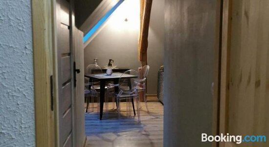 Pictures of Apartamenty Pieninskie - Szczawnica Photos - Tripadvisor