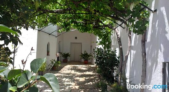 Casa Cueva Pastor 的照片 - Fontanar照片 - Tripadvisor