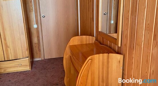 Fotos de Inn Edelveis – Fotos do Baykalsk - Tripadvisor
