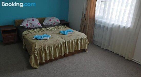 Azalia Guest House 的照片 - Anapskaya照片 - Tripadvisor