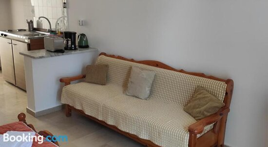Pictures of Christina Apartments On The River - Corfu Photos - Tripadvisor