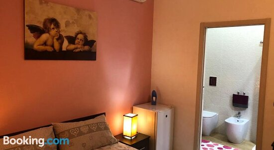 Gambar Miseria e Nobilta - Sisilia Foto - Tripadvisor