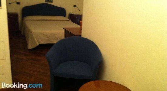 Tripadvisor - תמונות של Hotel Il Cigno - פרוג'ה תצלומים