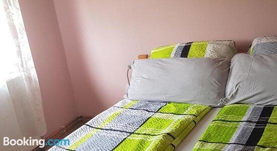 Pictures of Apartments V&F - Vrnjacka Banja Photos - Tripadvisor