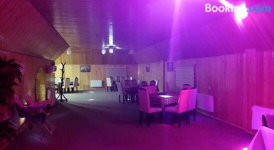 Pictures of Star Hotel - Chukhuryurd Photos - Tripadvisor